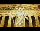 ミリオンゴッド-神々の凱旋- PV