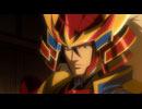 戦国無双 #7「紅蓮の刃」 thumbnail
