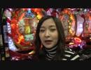 H1 Grand Prix ~ヒノマル王決定戦~ #2 ヒノマル中目黒店 前半戦