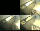 【うたスキ動画】 太陽曰く燃えよカオス 【歌ってみた】