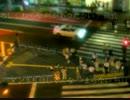 【ニコニコ動画】【ニコラップ】 SOS - Lomyu,4tウイング,杉田くーるを解析してみた