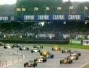 F1 1988年 第08戦 イギリスGP ダイジェスト thumbnail