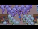 自作ゲーム実況 青巫女幻想曲をきくえおでプレイしてみた2話目 thumbnail