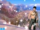 【ニコニコ動画】【音ゲイ】Chinkonese Snowy Danshi♂を解析してみた