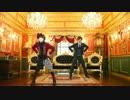 【ヒカル♂】教えて!!魔法のLyric -advanced mix-振付ver反転リンク有【マグナ】
