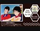 【ルパン三世】TVシリーズ流用曲7【その他色々】