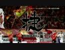 【ニコニコ動画】2015 Jリーグ 全チーム毎  開幕 スペシャル vo3を解析してみた