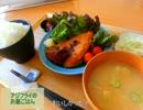 【ニコニコ動画】日々の料理をまとめてみた#10  -7食-を解析してみた