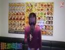 【ニコニコ動画】Syamuさんのカラオケ挨拶集を解析してみた