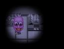 自作ゲーム実況 青巫女幻想曲をきくえおでプレイしてみた3話目 thumbnail