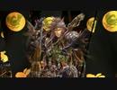 【戦友対戦】マーズランキング上位を目指す【正一位B】必滅狙撃術 thumbnail