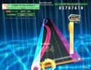 【K-Shoot MANIA】ひなまつり(Ryu☆Remix)