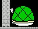 しょぼんのアクション4 実況プレイ 5 (´・ω・`)