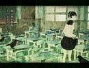 【ニコニコ動画】〖ヤヲ猫〗envy.を歌ってみたを解析してみた
