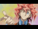 遊☆戯☆王ARC-V (アーク・ファイブ) 第45話「相克(そうこく)と相生(そうじょう)」 thumbnail
