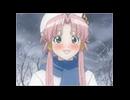 ARIA The ANIMATION  第12話「その やわらかな願いは…」