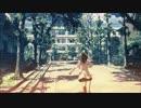 【ニコニコ動画】[作業用BGM] 切ない、悲しい系のピアノ曲を解析してみた