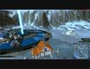robocraft下北ねぶた祭り 第二十六章