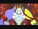 【実況】PSPデジモンアドベンチャー ぼくらのウォーゲーム!急 thumbnail
