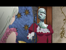 七つの大罪 第20話「勇気のまじない」