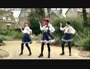 【とめリンxみゆ】take it easy 踊ってみた