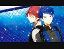 【ACTORS】アカツキアライヴァル / LastNote.feat.KENN×逢坂良太【PV】 thumbnail