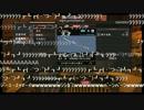 【ニコニコ動画】刀鍛冶えだ.を解析してみた