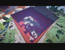 【Minecraft】地下遺跡を70人でまる裸にする【整地動画】 thumbnail