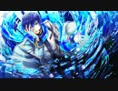 【KAITO V3】Ride on cloud to go...【オリジナル】