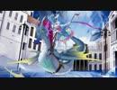 【ニコニコ動画】Acquario / タカオマサキを解析してみた