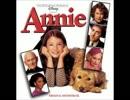 【映画アニー】 Tomorrow - 1999年Ver. 【歌ってみた】