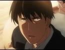 【ニコニコ動画】神崎蘭子の一方通行なコミュ力が不安でしょうがない武内Pを解析してみた