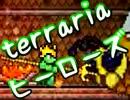 【terrariaヒーローズ】ハードコア&制限プレイ!(実況)part66