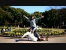 【min氏×しろあめ】cLick cRack踊ってみた【初コラボ】 thumbnail