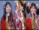 【ニコニコ動画】【im@sライブダイジェスト】2011.01.10 アイマス新春ライブ【販促】を解析してみた