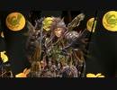 【戦国大戦】マーズランキング上位を目指す【正一位D】対天賦采配 thumbnail