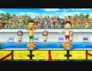 【WiiパーティU】みんなとワイワイパーティ! 3 パーティ終わり