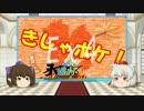 【ゆっくり実況】きしゃポケ!PartEx4【永煌杯】