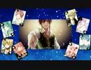 【ニコニコ動画】【◇合唱◆】アイのシナリオ【男女8人】を解析してみた