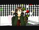 【ニコニコ動画】【MMD刀剣乱舞】恋のおてぎねぺったんこを解析してみた