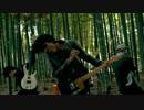 【ニコニコ動画】By 乱舞虎 ♪駆け落ち黄昏 MVを解析してみた