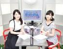 佐倉と内田のガンガンGAちゃんねる 第12回(2015年3月12日配信) thumbnail
