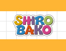 SHIROBAKO 第22話