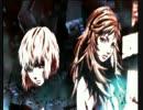 【布教用】Gilgamesh_OP&ED_noncredit_ver