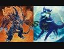 【デュエル動画】決闘之里!第52回(オオカミ也!)【遊戯王】