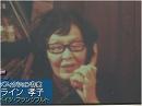 【言いたい放談】メルケルと安倍の多面的外交術[桜H27/3/13]