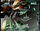 GGXX 実戦コンボ集 「エディが強いんじゃない、俺達が強いんだ!!」