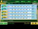 俺の高校が強い栄冠ナイン監督対決大串編part7(パワプロ2014実況プレイ)