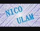 NICO ULAM