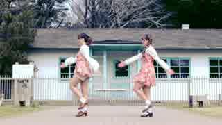 【マリス・ぱん2】だんだん早くなる踊っ